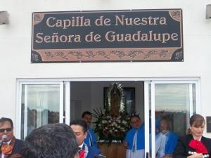VirgenDeGuadalupe-2014_02