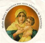 IMG-JesusDivinaMisericordia